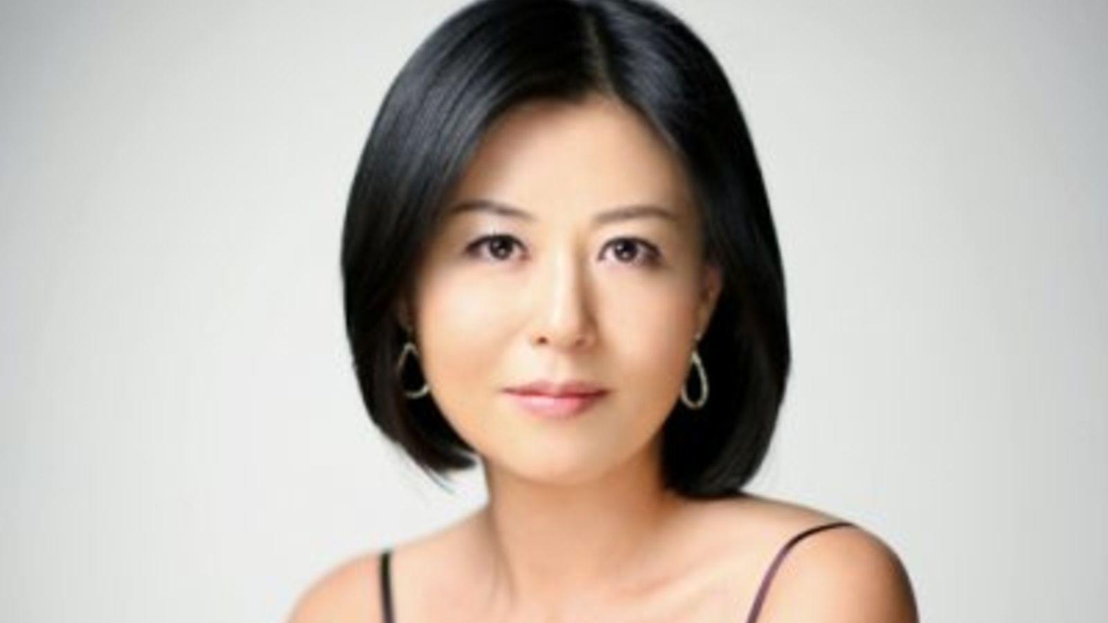 Kim Ji-hyun Nude Photos 59