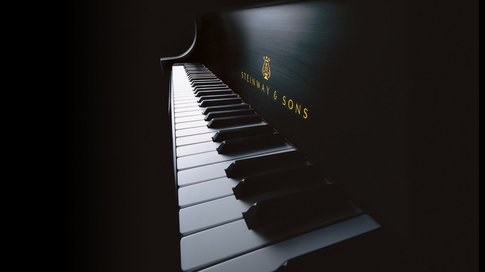 2018 steinway piano competition steinway sons. Black Bedroom Furniture Sets. Home Design Ideas