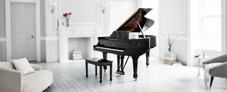 Home Steinway Sons Steinway Sons