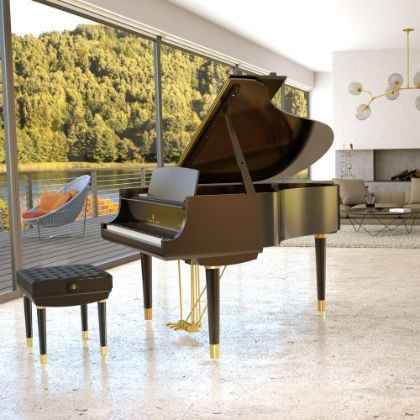 /news/press-releases/steinway-unveils-teague-limited-edition-piano