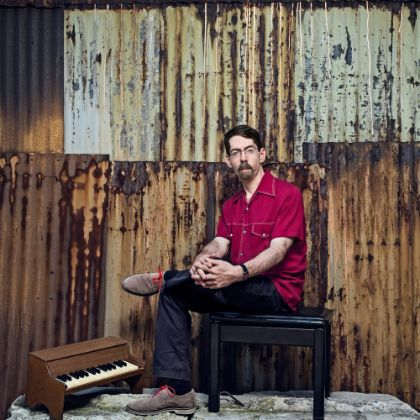/news/features/Fred-Hersch-Looking-Forward
