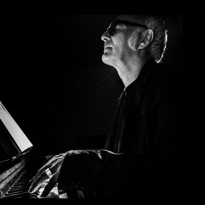 /news/features/a-new-vision-ludovico-einaudi