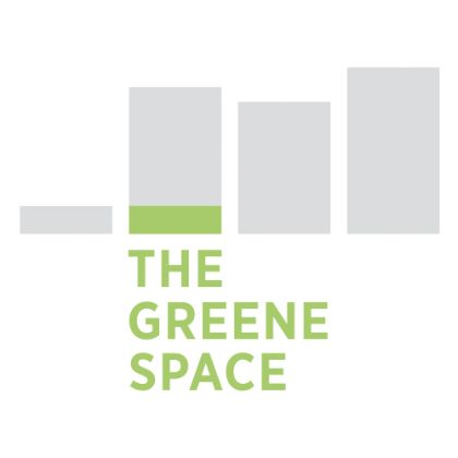 https://thegreenespace.org/events/