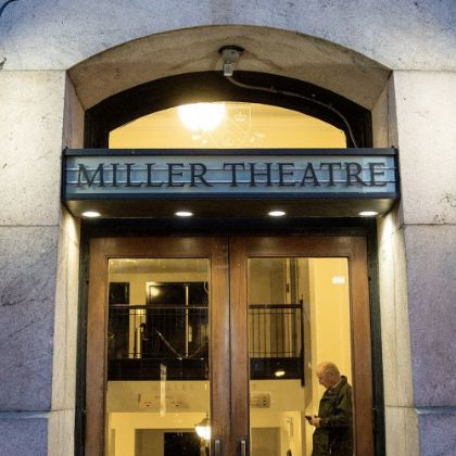 https://www.millertheatre.com/explore/audio