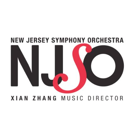https://www.njsymphony.org/musicians-music/watch-listen