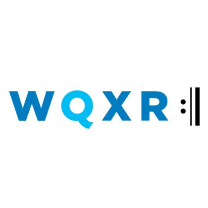 https://www.wqxr.org/shows/live-broadcasts/