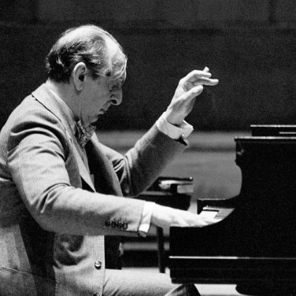 /news/press-releases/famed-horowitz-piano-to-continue-its-north-american-tour