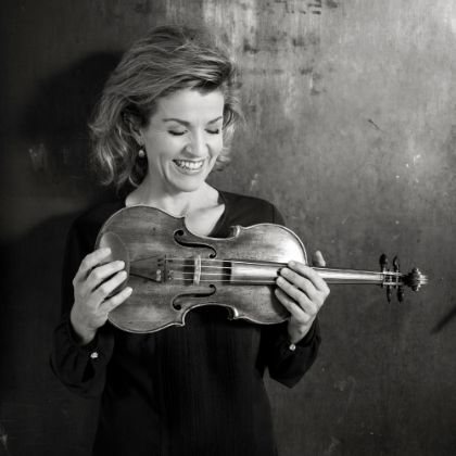 /ko/soundboard/soundboard-anne-sophie-mutter