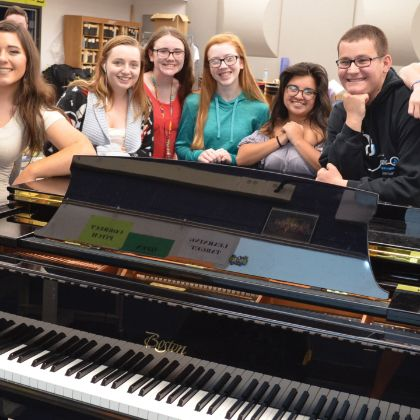 /news/steinway-chronicle/k-12/livonia-showing-lots-of-love-for-30-steinway-designed-boston-pianos