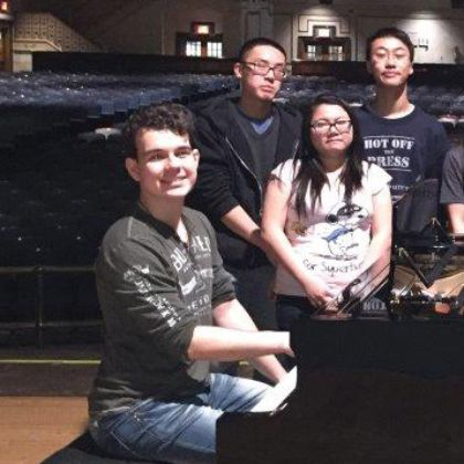 /news/steinway-chronicle/k-12/new-steinway-designed-pianos-for-brooklyn-technical-high-school-