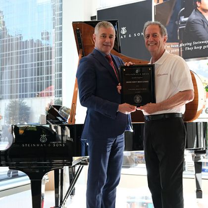 /news/steinway-chronicle/k-12/orange-county-music-dance-finds-perfect-partner-in-steinway
