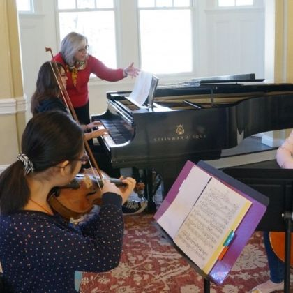 /news/steinway-chronicle/k-12/for-walnut-hill-students-steinways-are-making-practice-a-joy
