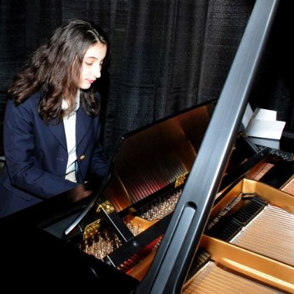 /news/steinway-chronicle/k-12/gilmour-academy-to-become-steinway-select-k-12-school-thanks-to-matthew-p-figgie-84