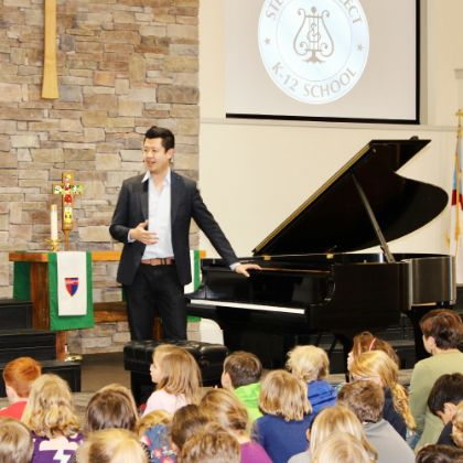 /news/steinway-chronicle/k-12/chopin-reveals-a-distinguished-steinway-designation-for-st-nicholas-school