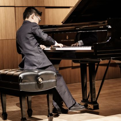 /misc/steinway-piano-competition/winners