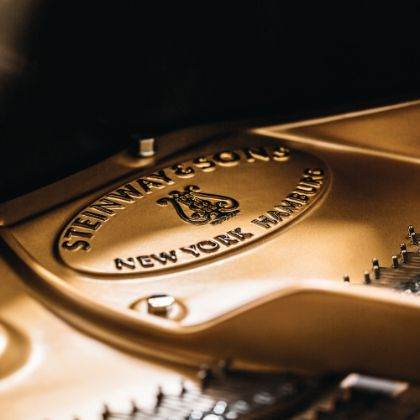 /news/press-releases/steinway-announces-acquisition-of-the-louis-renner-company