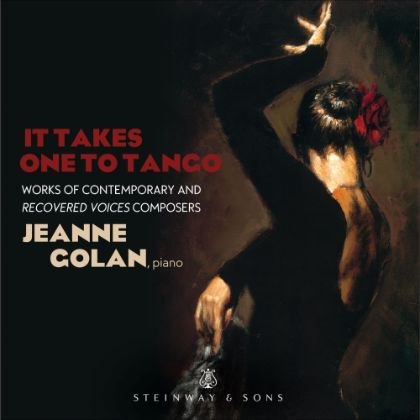 /vi/music-and-artists/label/it-takes-one-to-tango-jeanne-golan