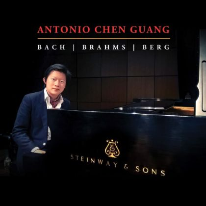 /music-and-artists/label/antonio-chen-guang-bach-brahms-berg--