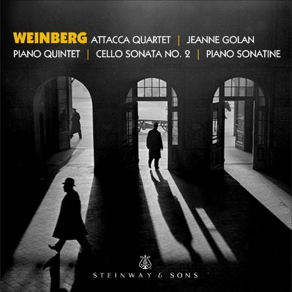 /ko/music-and-artists/label/weinberg-jeanne-golan-attacca-quartet