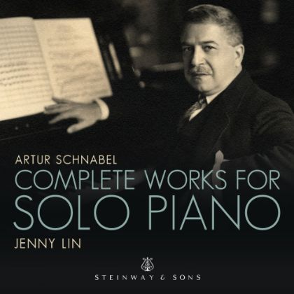 /ko/music-and-artists/label/complete-solo-piano-works-of-artur-schnabel