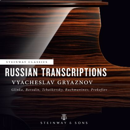 /ko/music-and-artists/label/vyacheslav-gryaznov-russian-transcriptions
