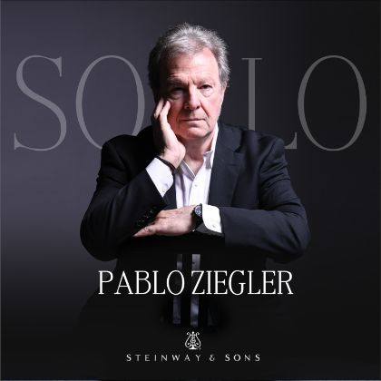 /ko/music-and-artists/label/solo-pablo-ziegler