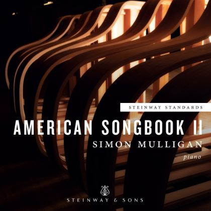 /ko/music-and-artists/label/american-songbook-ii-simon-mulligan