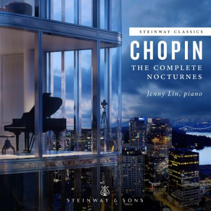 /ko/music-and-artists/label/chopin-the-complete-nocturnes-jenny-lin