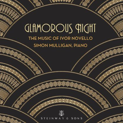/ko/music-and-artists/label/glamorous-night-simon-mulligan