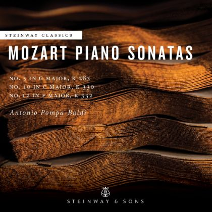 /music-and-artists/label/mozart-sonatas-antonio-pompa-baldi