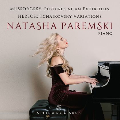 /ko/music-and-artists/label/mussorgksy-hersch-natasha-paremski