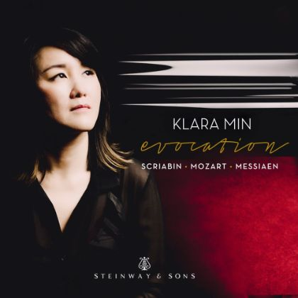 /ko/music-and-artists/label/evocation-klara-min