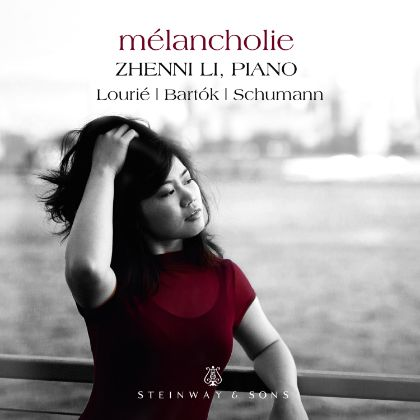 /ko/music-and-artists/label/melancholie-zhenni-li