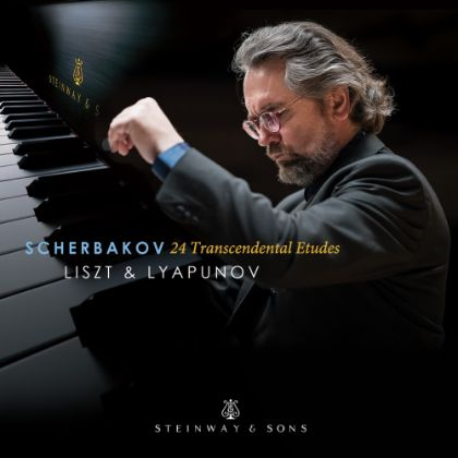 /ko/music-and-artists/label/transcendental-etudes-konstantin-scherbakov