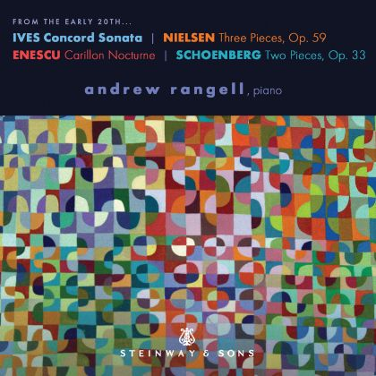 /ko/music-and-artists/label/from-the-early-20th-andrew_rangell