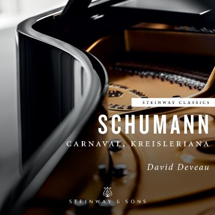 /ko/music-and-artists/label/schumann-carnaval-kreisleriana-david-deveau