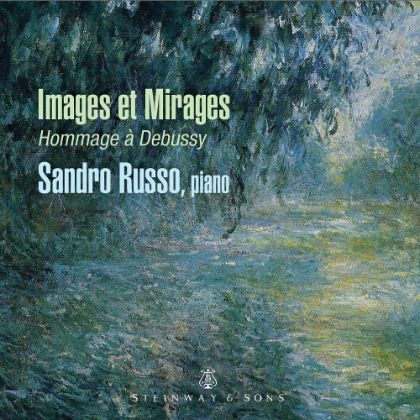 /ko/music-and-artists/label/images-et-mirages-sandro-russo