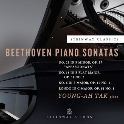 /ko/music-and-artists/label/beethoven-piano-sonatas--young-ah-tak