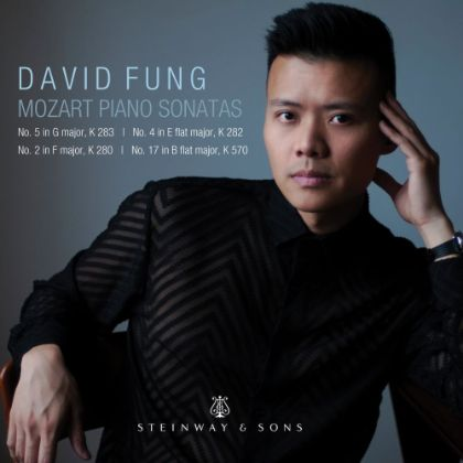 /ko/music-and-artists/label/mozart-sonatas-david-fung-