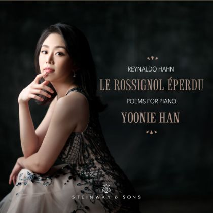 /ko/music-and-artists/label/reynaldo-hahn-le-rossignol-eperdu-yoonie-han