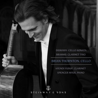 /ko/music-and-artists/label/brahms-clarinet-trio-debussy-cello-sonata-brian-thornton