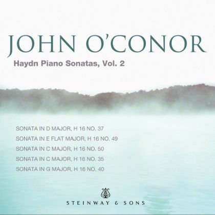 /ko/music-and-artists/label/haydn-sonatas-vol-2-john-o-conor