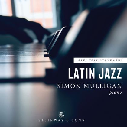/ko/music-and-artists/label/latin-jazz-simon-mulligan