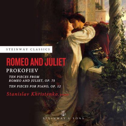 /ko/music-and-artists/label/prokofiev-romeo-and-juliet-stanislav-khristenko