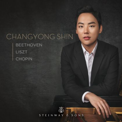 /ko/music-and-artists/label/beethoven-liszt-chopin-changyong-shin