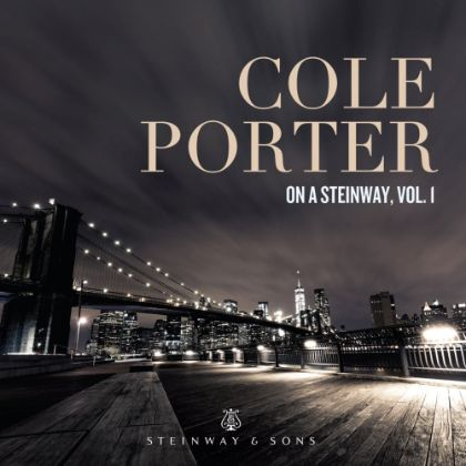 /music-and-artists/label/cole-porter--on-a-steinway-vol-1