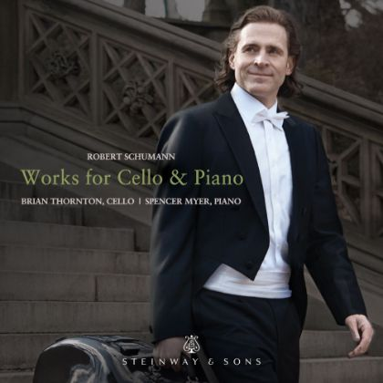 /ko/music-and-artists/label/schumann-works-for-cello-and-piano-brian-thornton-spencer-myer
