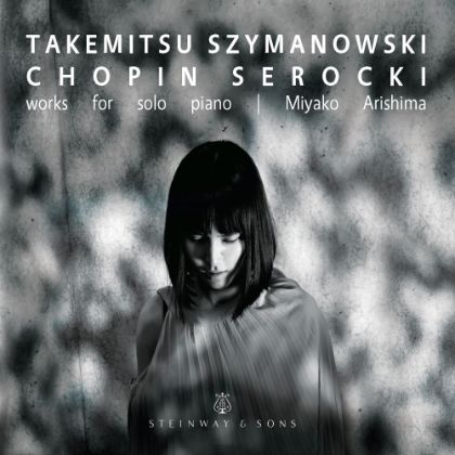 /ko/music-and-artists/label/takemitsu-szymanowski-chopin-serocki-miyako-arishima