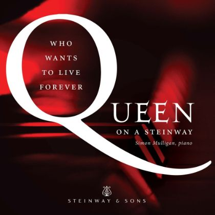 /ko/music-and-artists/label/who-wants-to-live-forever-queen-on-steinway