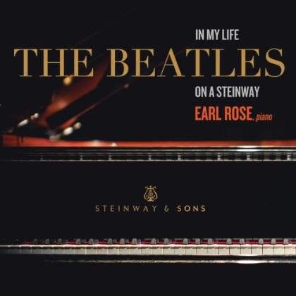 /ko/music-and-artists/label/in-my-life-the-beatles-on-a-steinway-earl-rose